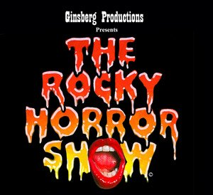 Rocky Horror Show at Seminold Theatre
