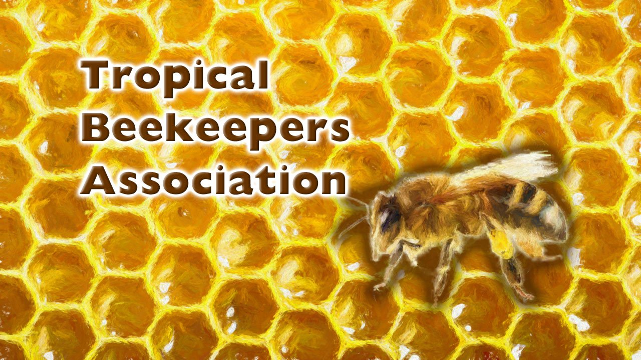 Tropical Beekeepers Association