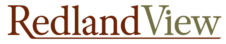 Redland Events Calendar