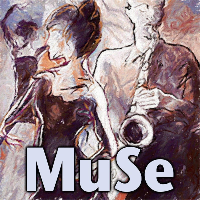 MuSe Music Series