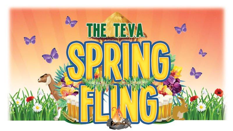 TEVA - Tropical Everglades Visitor Association