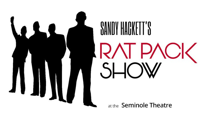 Sandy's Rat Pack