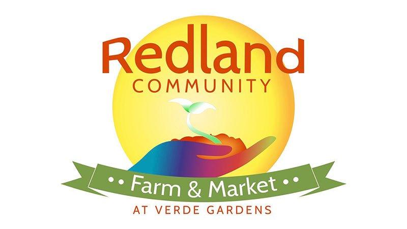 Redland Community Farm & Market